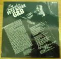 Petr Novák,  George & Beatovens-The Greatest Hits