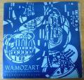 Wolfgang Amadeus Mozart / Libor Pesek