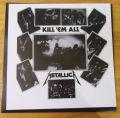Metallica-Kill' Em All