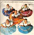 Ceskoslovensky statni soubor pisni a tancu