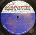 Diana Ross & The Supremes Join The Temptations-Diana Ross & The Supremes Join The Temptations