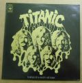 Titanic-Ballad of a Rock'n Roll Loser