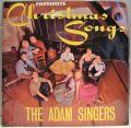 Adam Singers, The