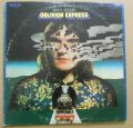 Brian Auger's Oblivion Express [Brian Auger]-Brian Auger's Oblivion Express