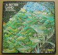 Brian Auger's Oblivion Express-A Better Land