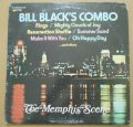 Bill Black Combo / Bill Black's Combo