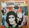 Richard O'Brien, Barry Bostwick & Susan Sarandon, Tim Curry, Meat Loaf-The Rocky Horror Picture Show