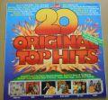 ABBA / Nazareth / Barry White / Bachman-Turner Overdrive / Hollies