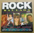Bryan Adams,Bon Jovi,Nazareth,Kingdom Come,Toto,Chicago,Babys,Robert Plant,Snowy White,Alice Cooper,Eric Clapton-Rock Ballads