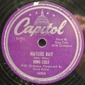 King Cole / The King Cole Trio