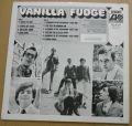 Vanilla Fudge-Vanilla Fudge