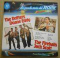 Drifters / Duane Eddy / Jack Scott / Fireballs
