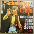 Jiří Schelinger / František Ringo Čech