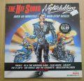 KC & The Sunshine Band / James Brown / O'Jays / LaFleur / Animal Nightlife / Galaxy / Mtume / Malcolm McLaren-The Hit Squad Nightclubbing