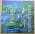 Tomita-The Ravel Album