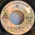 Doobie Brothers, The