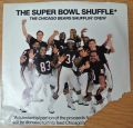 Chicago Bears Shufflin' Crew, The