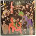 Creatures, The