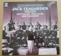 Jack Teagarden And His Orchestra