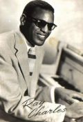 Ray Charles-What'd I Say