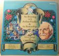 Arthur Fiedler And Boston Pops