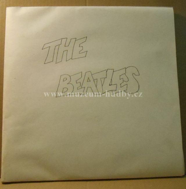 """Beatles: Love Songs - Vinyl(33"""" LP)"""