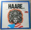 Haare Ensemble – Haare (Hair)