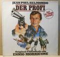 Ennio Morricone [ Jean Paul Belmondo]