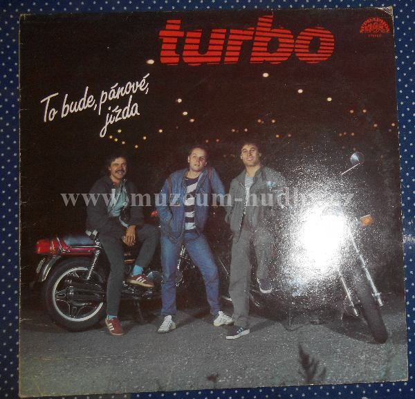 Turbo-To Bude 69d61b7a50