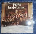 Václav Hybš-Hybš hraje Tango