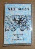 XIII. Století