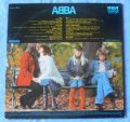 ABBA-Greatest Hits