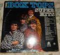 Box Tops-Super Hits
