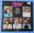 Fešáci-Fešáci 1985 - 1990