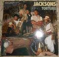 Jacksons [Michael Jackson]