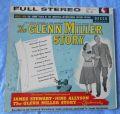 Louis Armstrong / Glenn Miller / Universal-International Orchestra