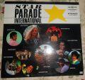 Louis Armstrong / Dave Clark Five / Beach Boys-Starparade International