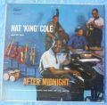 Nat 'King' Cole And His Trio
