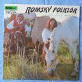 Romský Folklór