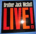 Brother Jack McDuff