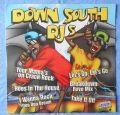DJ Uncle Al / Dogs / Fresh Kid Ice / Disco Rick / 2 Live Crew / Luke / Mr. Mixx, Baby Ced