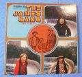 James Gang-Yer' Album