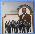 Jimmie Lunceford And His Orchestra