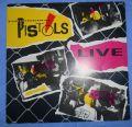 Sex Pistols / Original Pistols