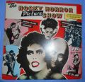 Tim Curry & Richard O'Brien / Meat Loaf / Barry Bostwick & Susan Sarandon-The Rocky Horror Picture Show