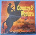 Unknown Artist ‎– Country & Western Greatest Hits II