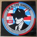 R.E.M. / Stewart Copeland / Let's Active / DB's / Belinda Carlisle
