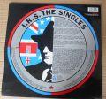 R.E.M. / Stewart Copeland / Let's Active / DB's / Belinda Carlisle-I.R.S. - The Singles