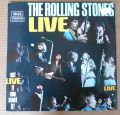 Rolling Stones-Stone Age / Got Live If You Want It !