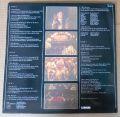 Wolfgang Amadeus Mozart / Neville Marriner / Milos Forman-Amadeus - Bande Originale Du Film